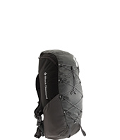 Black Diamond - Blast Women's