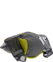 Black Diamond - Fuse Lumbar Pack