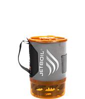 Jetboil - FluxRing® Sol Aluminum Companion Cup/Cozy .8L