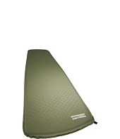 Therm-a-Rest - Trail Pro Regular