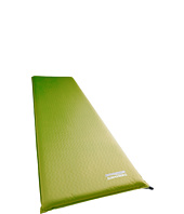 Therm-a-Rest - Trail Lite Large
