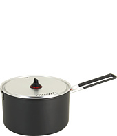 MSR - Alpinist 2 Pot