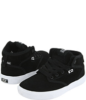 Globe Kids - Motley Mid (Youth)