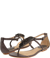 Frye - Laurel Flower T Strap