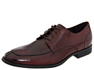 Cole Haan - Air Adams Split Oxford (Mahogany) - Cole Haan Shoes