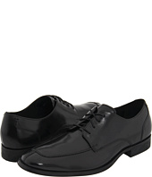 Cole Haan - Air Adams Split Oxford