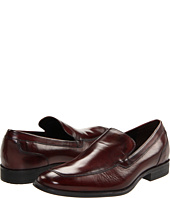 Cole Haan - Air Adams Venetian