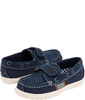 Cole Haan Kids - Air Sail Strap (Toddler/Youth)