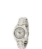 Bulova - Ladies Precisionist - 96P115