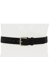 Cole Haan - Adams Belt