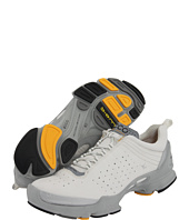 ECCO Sport - Biom C 2.1 (Leather)