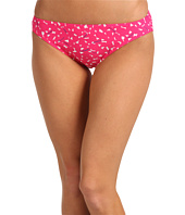 Marc by Marc Jacobs - MJ44025 Classic Bottom