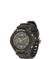 G-Shock - G-Aviation Multi Mission Combi GW3500B