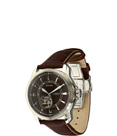Bulova - Men's BVA Series 100 - 96A108