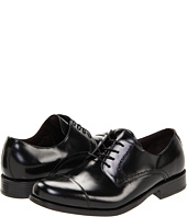 Johnston & Murphy - Atchison Cap Toe
