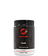 Mammut - Chalk Container 100 g
