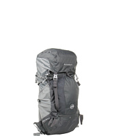 Mammut - Crea Light - 28L