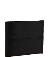 Harveys Seatbelt Bag - Boyfriend Wallet