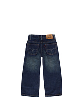 Levi's® Kids - Boys' 549™ Relaxed Straight Jean (Toddler)