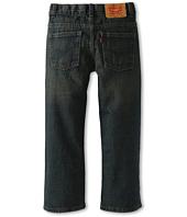 Levi's® Kids - 549™ Relaxed Straight Jean (Little Kids)