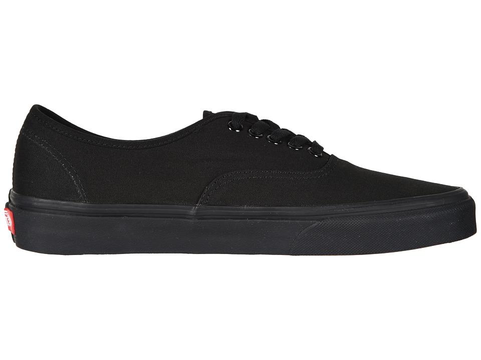 906f6274a228 Buy all gray vans