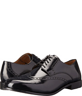 Florsheim - Brookside