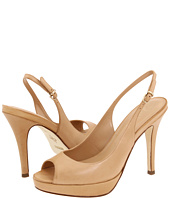 Cole Haan - Air Stephanie Open Toe Sling