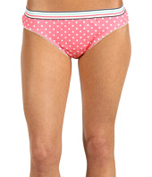 Juicy Couture - Dolce Dot Classic Bottom