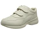 Tour Walker Medicare, HCPCS Code = A5500 Diabetic Shoe Sport White Footwear Watch