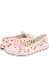 Superga Kids - 2070 Fantasy COTJ (Toddler/Youth)