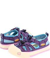 Keen Kids - Coronado Sandal (Toddler/Youth)