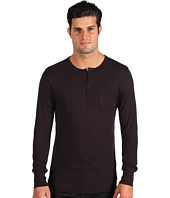 Alternative Apparel - The Scout Henley