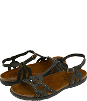 Naot Footwear - Elinor