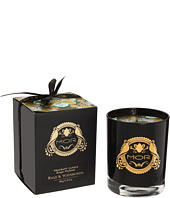 MOR Cosmetics - Emporium Candles
