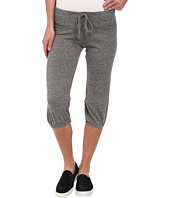 Alternative - Eco-Heather Crop Pant