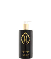MOR Cosmetics - Hand & Body Wash 500ml
