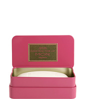 MOR Cosmetics - Essential Collection Soap 170g