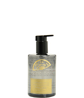 MOR Cosmetics - Essential Collection Hand & Body Wash 350ml