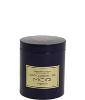 MOR Cosmetics - Essential Collection Fragrant Candle