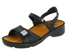 Naot Footwear - Papaya