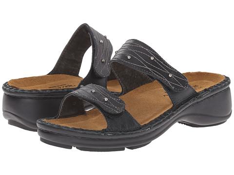 Naot Footwear Lavender
