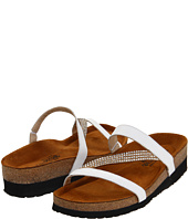 Naot Footwear - Hawaii