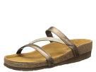 Naot Footwear - Hawaii