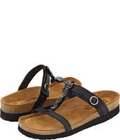 Naot Footwear - Malibu