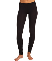 Alternative - Skinny Legging