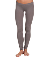 Alternative Apparel - Skinny Legging