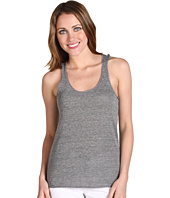 Alternative Apparel - Meegs Racer Tank