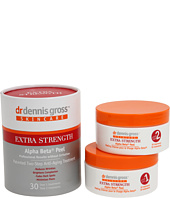 Dr. Dennis Gross Skincare - Extra Strength Alpha Beta Peel 30 Applications