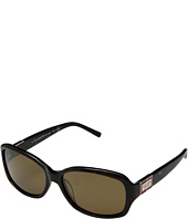 Kate Spade New York - Annika - Polarized