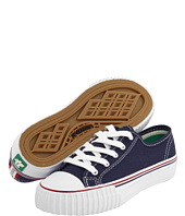 PF Flyers Kids - Center Lo (Toddler/Youth)